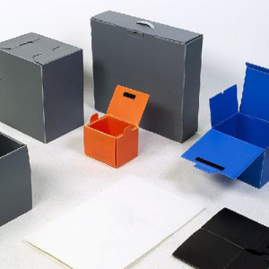 Cajas de pl stico baratas acanalado cartonajes lanka - Cajas de plastico baratas ...