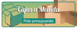 Cajas a Medida