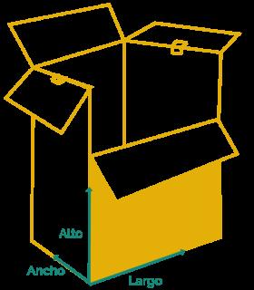 caja-armario-medidas