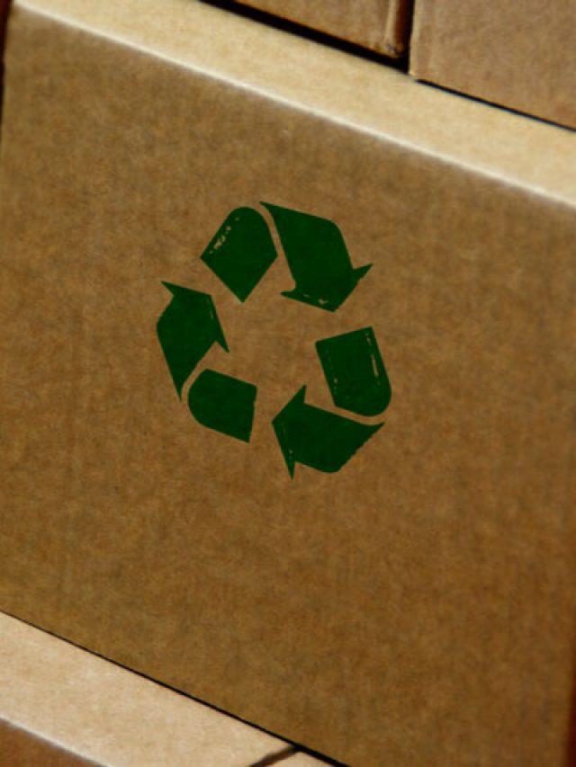 Beneficios de las cajas armario a medida para mudanzas